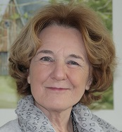 Loes den Hollander