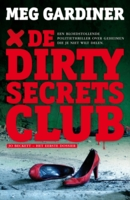 De Dirty Secrets Club
