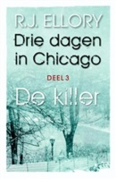 Drie dagen in Chicago / 3 De killer
