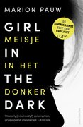Girl in the dark/Meisje in het donker