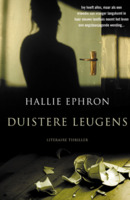 Duistere leugens