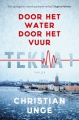 Win Nachtmerries van Sharon Bolton
